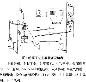 产品展示图